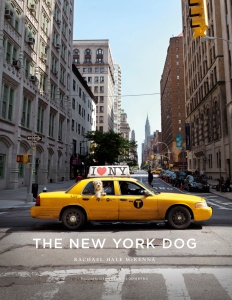 The New York Dog by Rachel Hale McKenna