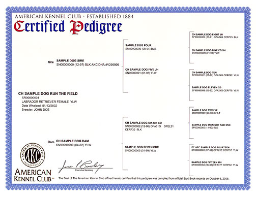 certified_pedigree